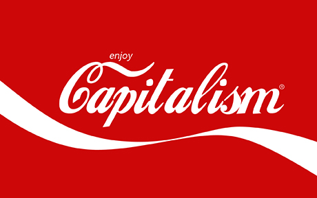http://virgoletteblog.files.wordpress.com/2012/05/enjoy-capitalism.jpg?w=460&h=288