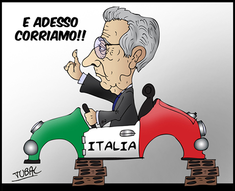 http://virgoletteblog.files.wordpress.com/2012/10/vignetta-mario-monti-italia.jpg?w=460&h=374