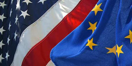 """L'OCCIDENTE REAGISCE: """"ORA ALLEANZA COMMERCIALE UE-USA"""""""