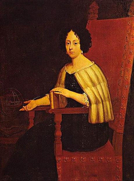 1678: LA PRIMA DONNA LAUREATA AL MONDO ERA ITALIANA