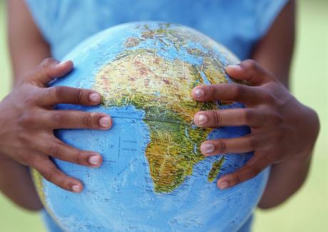 A ROMA SI DISCUTE IL PROCESSO SULLO SVILUPPO GLOBALE POST 2015
