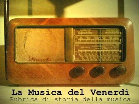 radio rubrica