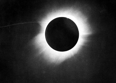 Eclisse_1919 arthur eddington
