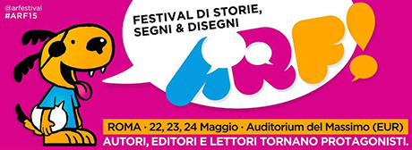 arfestival2015