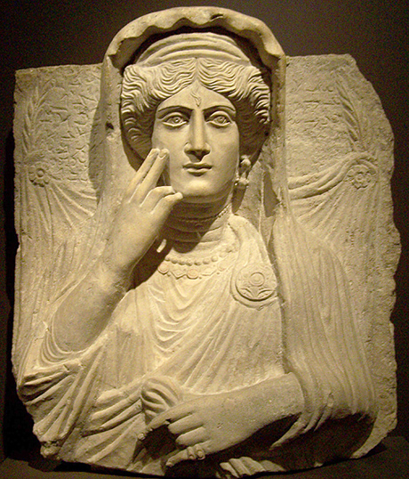 Img.3-Zenobia