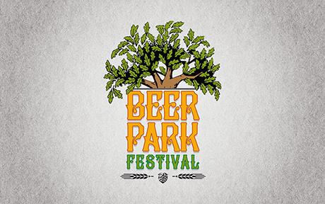 BeerParkFestival