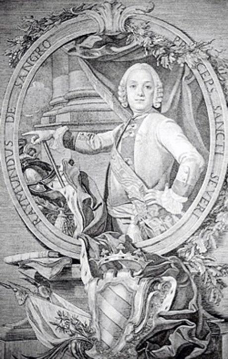 img.2-Raimondo di Sangro