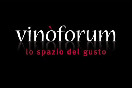 vinòforum 2015