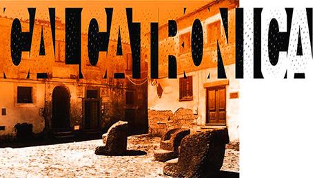 Calcatronica 2015