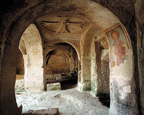 Img. 2 - San Donato