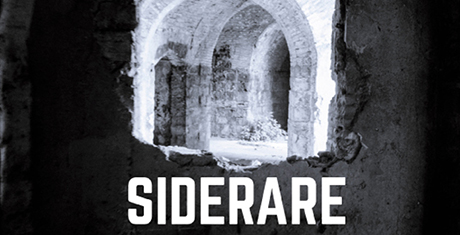 Siderare