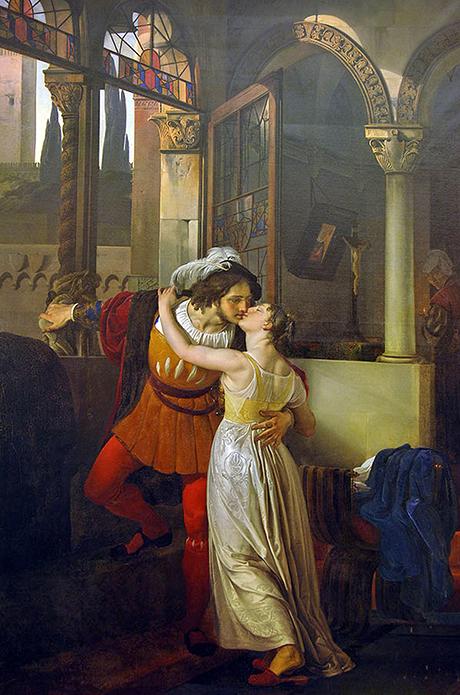 img 3 Giulietta e Romeo