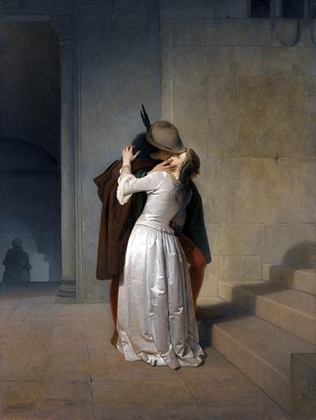 img.4 bacio 1861