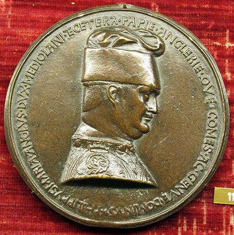 img.5- medaglia