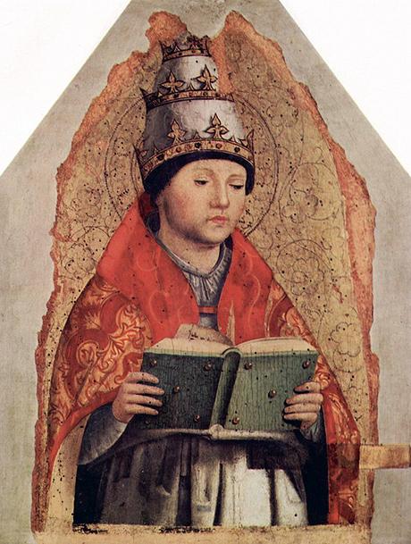 img.5 San Gregorio