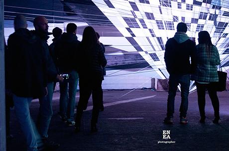 outdoor festival by enea