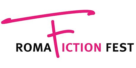 Roma Fiction Fest