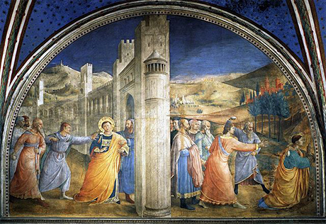 img.2 Beato Angelico