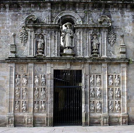 Img. 3 Santiago
