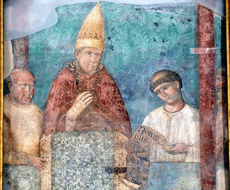 img.4 Giubileo
