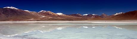 Laguna_Blanca