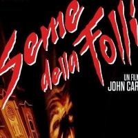 Il seme della follia // John Carpenter