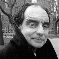 Ipse dixit: Italo Calvino
