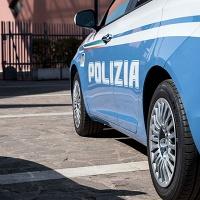 'Ndrangheta, colpo alla cosca Alvaro: 65 arresti, coinvolto anche il senatore Siclari (Fi) ed il consigliere regionale Creazzo (FdI)