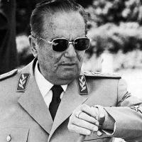 7 aprile 1963: Tito è nominato presidente a vita della Jugoslavia