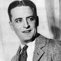 Ipse dixit: Francis Scott Fitzgerald