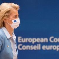Migranti, la Commissione Ue presenta il nuovo patto: restano gli obblighi per i 'Paesi di primo ingresso'