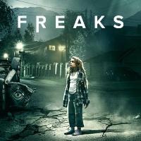 Freaks // Adam Stein, Zach Lipovsky