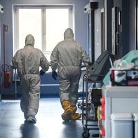 """Covid, Nursing Up: """"In Sicilia altri casi di contagio tra infermieri vaccinati"""""""